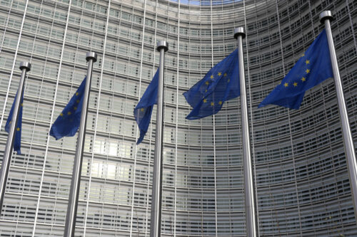 Legislation from closed chambers – how (un)democratic is the EU?