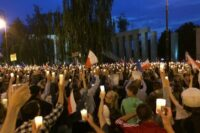 A good chance to fight (PiS) propaganda in Poland
