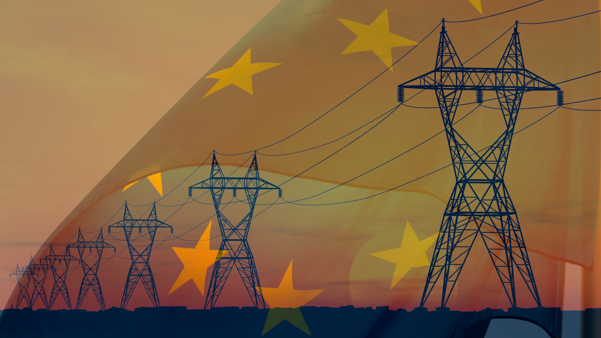 The EU's broken Energy Taxation Directive: ripe for revision