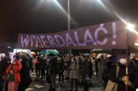 Poland's anti-abortion ruling — a cultural war against its citizens