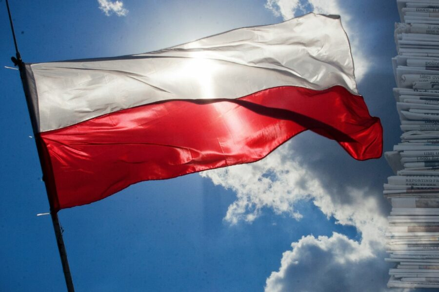 Media Freedom in Poland: Critical journalists face oppression and obstruction